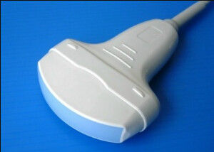 Image result for Medical Ultrasonic Probe